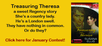 Theresa_contest_ad