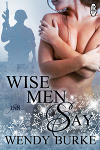 WB_Wise Men Say_sm