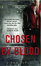 chosen_blood