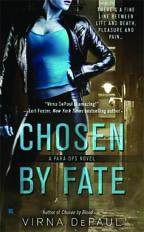 chosen_fate