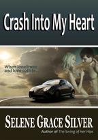 Crashsm