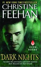 feehan_book