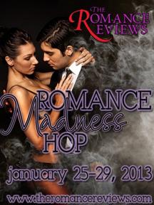 romancehop2013sm