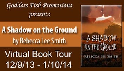 VBT_AShadowOnTheGround_Banner
