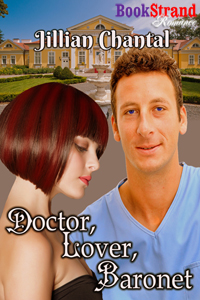 jc-doctorloverbaronet3130110_0340