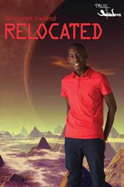 relocatedsm
