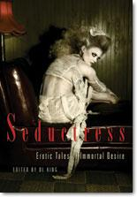 Seductress