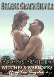 Brianna's BewitchingSM
