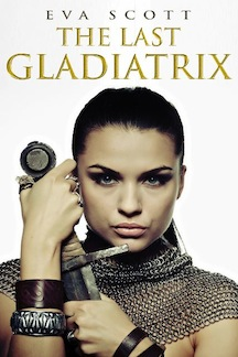 Gladiatrix_Final (427x640)