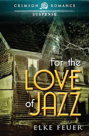 Book Cover - FTLOJ