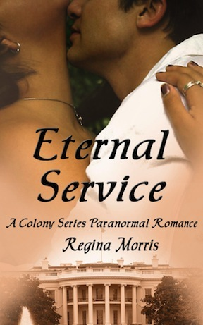 Eternal_Service_Cover_for_Kindle
