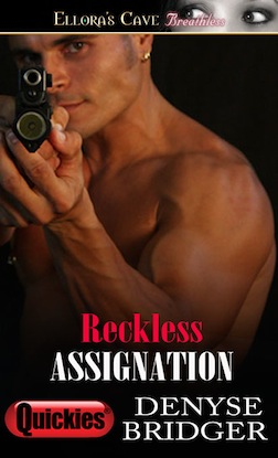 recklessassignation_msr