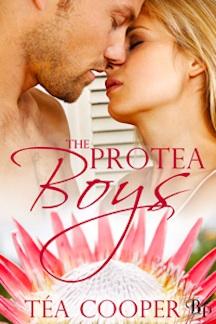 TC_The Protea Boys_200x300 copy