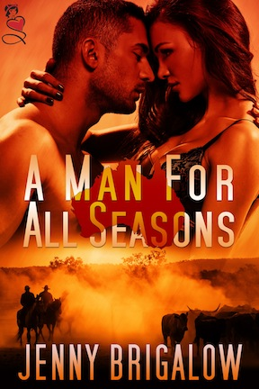 A Man For All Seasons300dpi-1