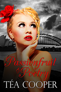 PassionfruitandPoetry_TeaCooper_200x300