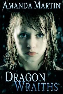 DragonWraiths2