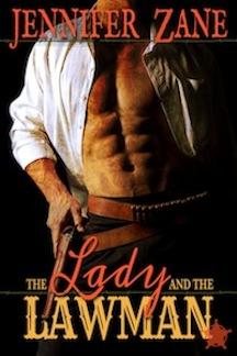 lady_lawman_200x300