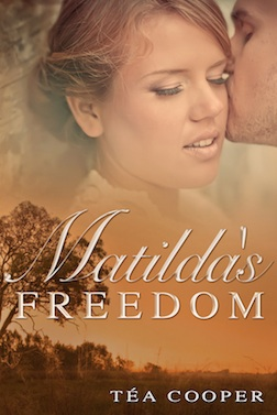 Matilda'sFreedom 300 copy