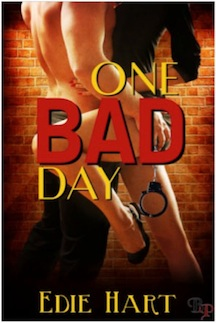 one_bad_day