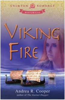Viking_fire