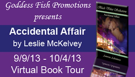 VBT Accidental Affair Banner copy