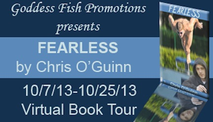 VBT Fearless Banner copy