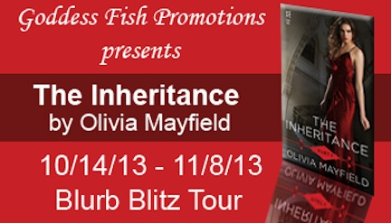 BBT The Inheritance Banner copy