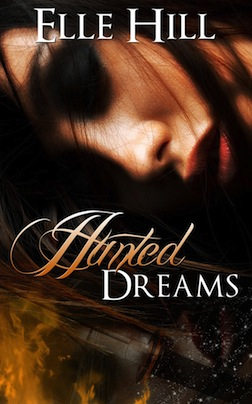 Cover_HuntedDreams