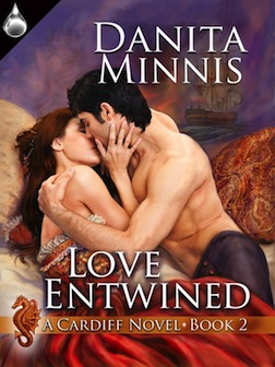 Cover_LoveEntwined
