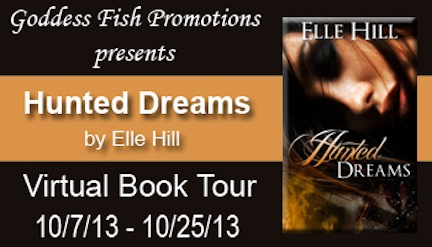 VBT_HuntedDreams_Banner