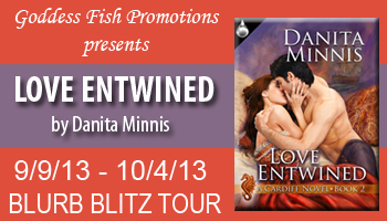VBT_LoveEntwined_Banner