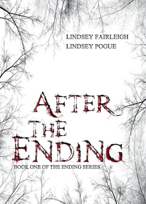 Cover_After the Ending
