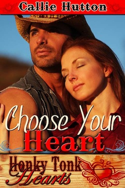 Cover_ChooseYourHeart