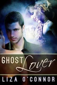 Cover_GhostLover