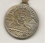 medallionfront