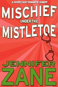 mishief_under_the_mistletoe_72dpi_200x300