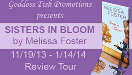 NBtM Sisters in Bloom Banner copy