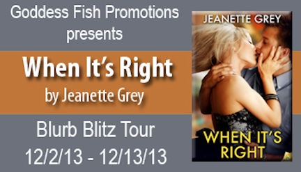 VBT_WhenItsRight_Banner