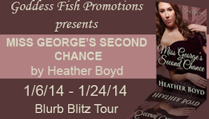BBT MISS GEORGES SECOND CHANCE BANNER copy