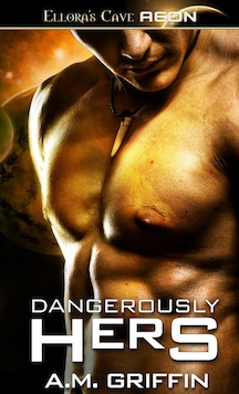 Cover_Dangerously Hers