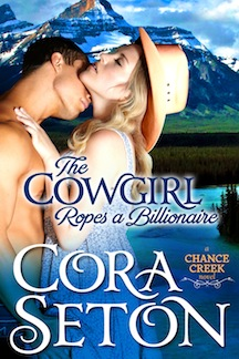 Cover_TheCowgirlRopesaBillionaire