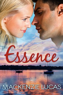 Cover_Essence