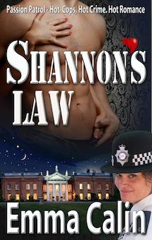 MEDIA KIT Shannon's Law (2)