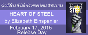 Release Day Heart of Steel Tour Banner copy 2