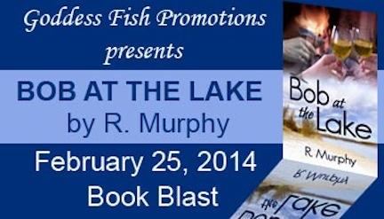 SBB Bob at the Lake Banner copy