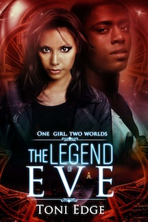 Cover_Legend of Eve
