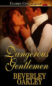 dangerousgentlemen_msr