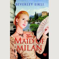 maid-of-milan