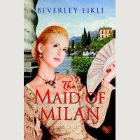 maid-of-milan