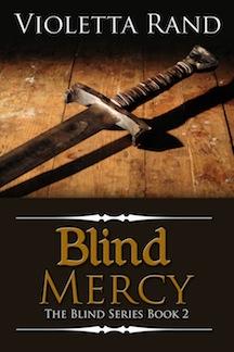 MEDIA KIT Blind Mercy final copy